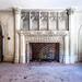 Dundas Castle - Roscoe, NY - 2012, Feb - 04.jpg by sebastien.barre