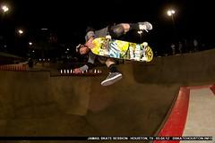 Jamail Skatepark - Houston, TX - 03.04.12 - 5DII_4367A (skatehouston.info) Tags: concrete texas skateboarding houston skaters skatepark skateboard peleng8mmfisheye leejoejamailskatepark lancechilders canon5dmarkii
