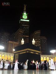 (fahad ramadan) Tags: