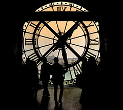 Orsay museum - The clockwork (Laurent photography) Tags: street city travel light wallpaper people urban paris france color building architecture french geotagged photography nikon europe flickr interior historic romantic hd 365 nikkor fx orsay museedorsay ville batiment paris7e d700 infinestyle masterpiecefromparis orsaycommons laurentphotography