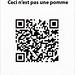 - 6848686781_e9daba188f_s
