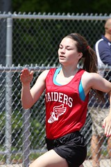 "CYO Track 11 03 054 • <a style=""font-size:0.8em;"" href=""http://www.flickr.com/photos/30723231@N05/6849663033/"" target=""_blank"">View on Flickr</a>"