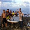 Nelayan Life - Heroe's (M H N) Tags: mediumformat kid terengganu lastmoment filmphotography youmakemesmile kualadungun nelayanlife breathingfromsea
