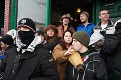 2012 Saranac Lake Winter Carnival (Bennett V) Tags: street adirondacks wintercarnival saranaclake