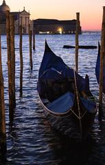 Venice 3975
