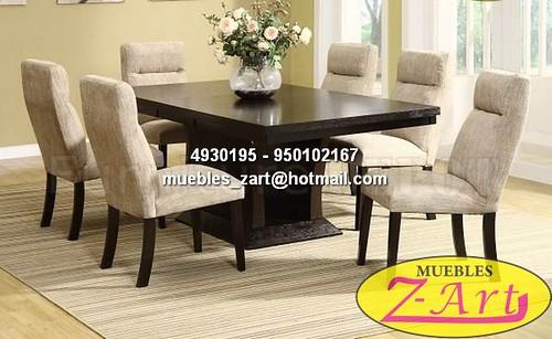 muebles de sala modernos, muebles modernos de sala, muebles villa el ...