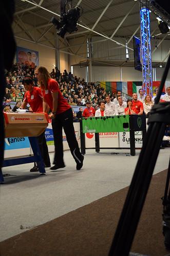 worldcup2012_Kozoom_2369
