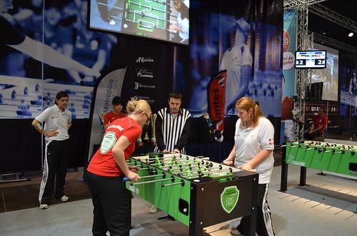 worldcup2012_kozoom_1612