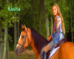 Asivila (ICMGalleryPics) Tags: horses book fighter action magic dune dragons story fantasy armor warrior novel lordoftherings sciencefiction monsters drama swords middleages weapons dungeons spells robes rasha cloaks mazes sorcery medeivel ironcoremedia