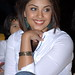 Richa-Gangopadhyay-At-Ee-Rojullo-Movie-Audio-Launch-Justtollywood.com_11