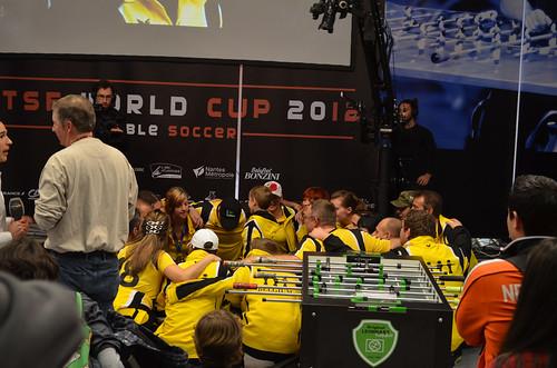 worldcup2012_Kozoom_2623