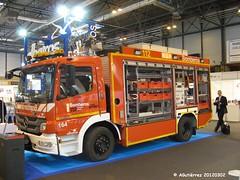 A_5867_02 (buspmi) Tags: mercedes alicante trucks firetrucks bomberos sicur