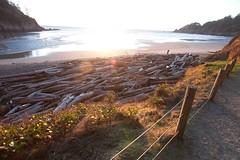 ORSURF2012-1935 (Northwest River Guides) Tags: surf shortsands