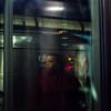 (EYECCD) Tags: woman candid waiting train lirr jamaica glass window dark noise noisey grain grainy color 550d square 7 delete save delete2 delete3 save2 save3 delete4 delete5 save4 delete6 save5 save6 save7 save8 delete7 delete8 delete9 delete10 delete11 deletedbydeletemeuncensored