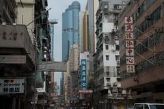 _N7K3905 (Pete Finlay) Tags: place hong kong pete finlay kok mong langham detachedmind