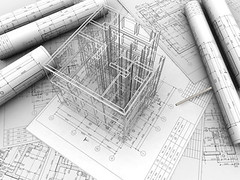 plan drawing (vetruv) Tags: family school house building home scale architecture illustration pencil print real freedom design office construction exterior estate floor designer drawing interior plan engineering ukraine structure architect planning fotos frame worker shape residential contractor vector engineer improvement built xing measuring measurement drafting threedimensional firmenhomepge