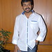 Karthik-At-Malligadu-Movie-Audio-Launch-Justtollywood.com_3