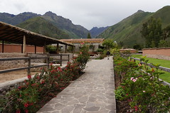 "Sacred Valley-Cusco • <a style=""font-size:0.8em;"" href=""http://www.flickr.com/photos/57634067@N04/6940255111/"" target=""_blank"">View on Flickr</a>"