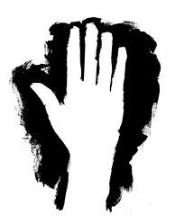 A1 (Mataparda) Tags: ocean logo islands canarias stop oil mano canary ecologa medio islas drill futuro 2012 ambiente ocano parar partidopopular piche fsiles petrleo perforaciones energas detener prospecciones chapapota