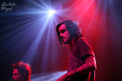 Like Moths To Flames (Jaime Schultz Photography) Tags: drugs mattgood nickmartin hitthelights craigowens sparkstherescue alexroy nickthompson chrisroetter likemothstoflames theactionblast destroyrebuilduntilgodshows