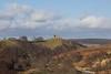 IMG_1451Auchindoun castle13 (ianmac1963) Tags: dufftown auchindoun