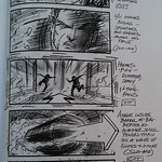 Storyboard: Meinhard Complex - page 63 thumbnail