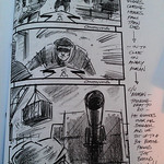 Storyboard: Meinhard Complex - page 49 thumbnail