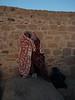 Cold at Mount Sinai P1160757