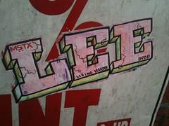 Lee? (graffNYCurator) Tags: lee tf5