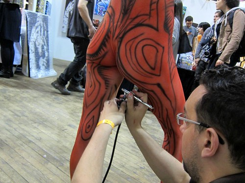 Apologise, Picture body painting gallery