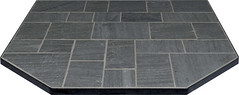 "Vermont Slate - Charcoal Gray • <a style=""font-size:0.8em;"" href=""http://www.flickr.com/photos/68845225@N05/6971059539/"" target=""_blank"">View on Flickr</a>"
