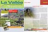"CCVM - Journal ""La Vallée"" Nov.2009 • <a style=""font-size:0.8em;"" href=""http://www.flickr.com/photos/30248136@N08/6982176705/"" target=""_blank"">View on Flickr</a>"