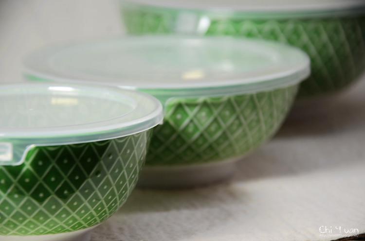 HOLA日式瓷碗16.jpg