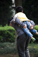 IMG_3119 (wujiaxiao) Tags: father