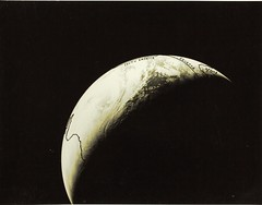 Earth From Space (San Diego Air & Space Museum Archives) Tags: space nasa earthfromspace