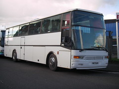 N47MJO (preselected) Tags: bus volvo coach oxford stagecoach excellence b10m berkhof