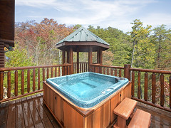 Elk Springs Resort - Rental Manager Gatlinburg, TN (Elk Springs Resort) Tags: usa realestate unitedstates tennessee lodging gatlinburg travelagency gatlinburgcabin gatlinburgcabins luxurycabinrental gatlinburgcabinrentals vacationhomerentalagency cabinrentalagency gatlinburgresorts rentalmanagergatlinburg cabinrentalsingatlinburg chaletrentalsingatlinburg gatlinburgchalet tennesseecabinrentals gatlinburgchaletrentals cabinrentalgatlinburg gatlinburgrentalcabins gatlinburgtnvacation cabinrentalsingatlinburgtn gatlinburgtncabinrental chaletcabinrentals