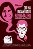 Chi ha incastrato Rosi Mauro (2012) (zarat2012) Tags: umbertobossi bossi leganord rosimauro piermoscagiuro