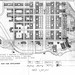 7058295265|1481|1987|1987|riverfront|river|student|rosss|landing|chattanooga|design|studio