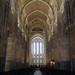 Nave, Cathédrale St-Lazare, Autun