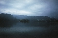 bled (analogfive) Tags: canon fuji superia 400 a1 24mm f28 exp2006 thedefiningtouchgroup deftouch