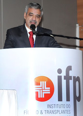 03/05/12 | Senador Humberto recebe homenagem do IFP/PE. Foto: Beto Oliveira. (Humberto Costa PT) Tags: recife pernambuco homenagem ifp sade medalha ricardobrennand transplantes humbertocosta
