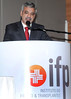 03/05/12 | Senador Humberto recebe homenagem do IFP/PE. Foto: Beto Oliveira. (Senador Humberto Costa) Tags: recife pernambuco homenagem ifp saúde medalha ricardobrennand transplantes humbertocosta