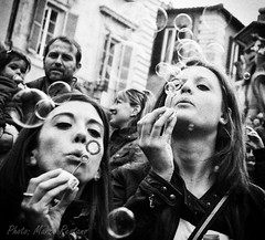 Flash Mob @ Pantheon - Rome, 22nd March 2014 (marco/restano) Tags: roma pantheon flashmob soapbubble seifenblase bolladisapone