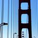 Golden Gate Bridge_7