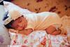 Tiny Baby Boo (ashrafhashik) Tags: baby cute niece mashaallah