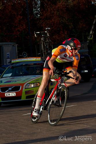TT Ster van Zuid Limburg 194
