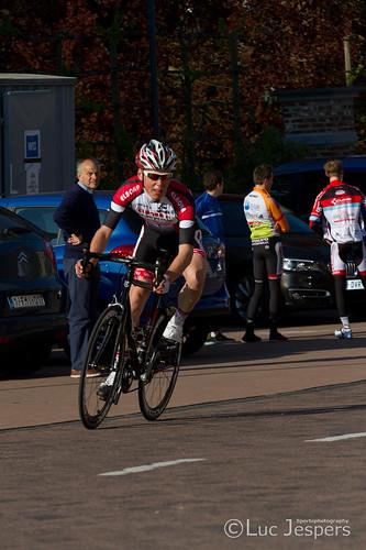 TT Ster van Zuid Limburg 112