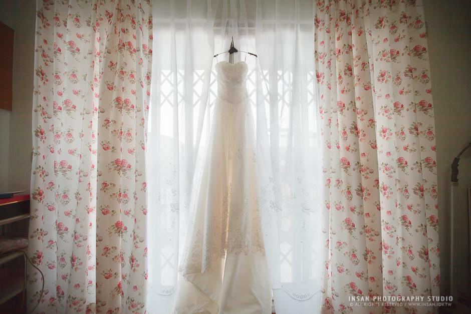 華漾飯店英聖婚攝作品_wed140111_0006
