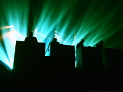 Samedi Soir @ Rock'N Solex 2016 - Bomber pour www.alter1fo (6) (alter1fo) Tags: festival rock boston club campus cheval one para n cc busy cotton claw 49 insa p bun rennes beaulieu tudiants solex tudiant beaulieux